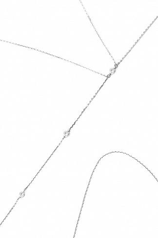 Бра украшения Dzhanelli Jewellery House
