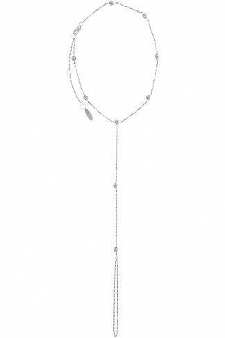 Браслет на ногу украшения Dzhanelli Jewellery House